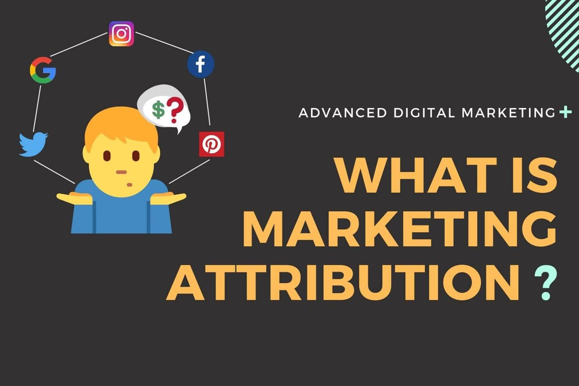 what-is-marketing-attribution-2-erictech