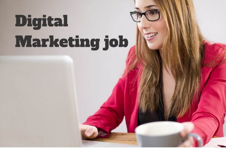 Dubai-Digital-marketing-job: the-most-in-demand-profile-3-erictech